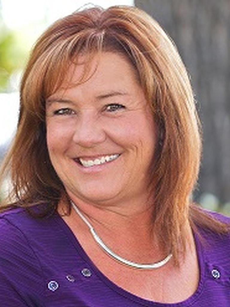 Pamela Haynes
