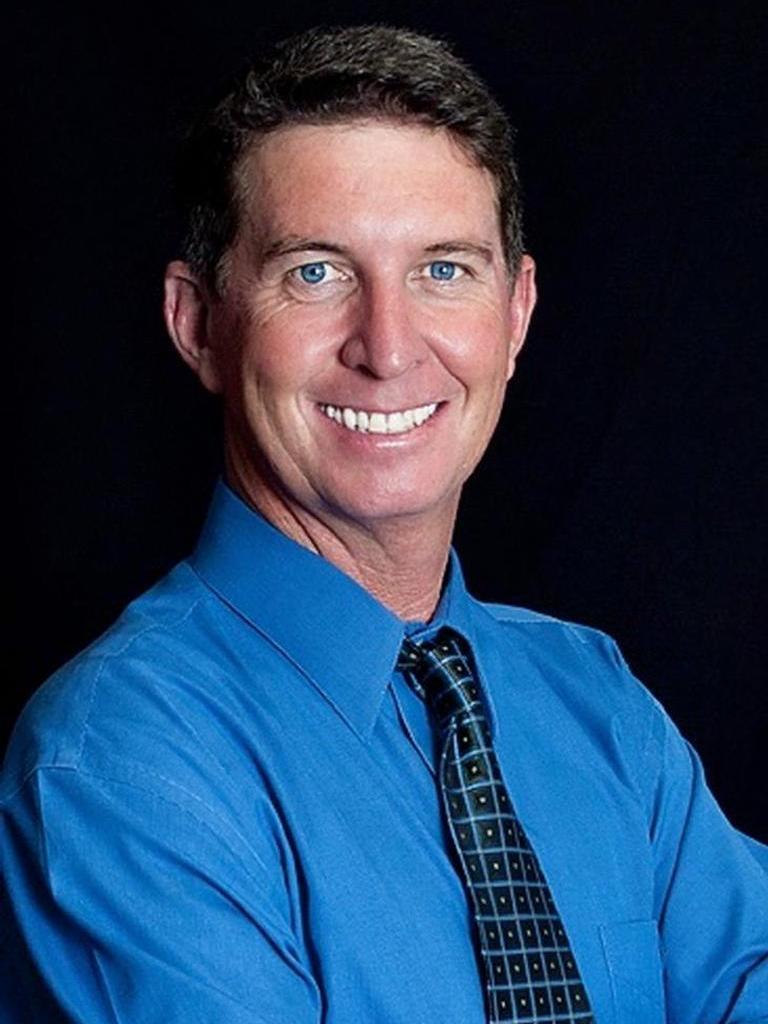 Allen Etcheverry Profile Image