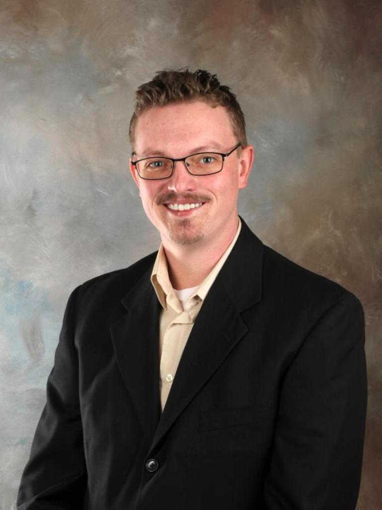 Steven Laugerman Profile Photo