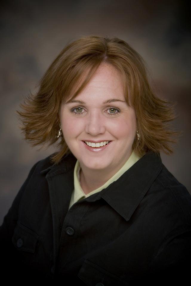 Becky Behrens