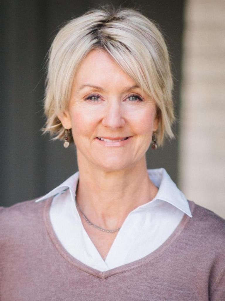 Christi Reece Profile Image