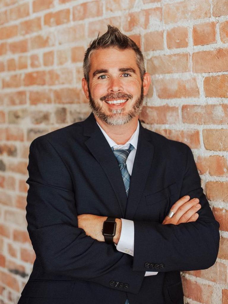 Brandon Schuette