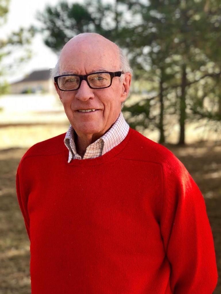 Don Galgan Profile Image