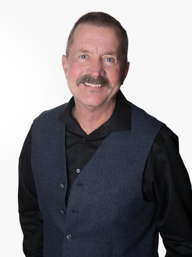 John Hollenbaugh
