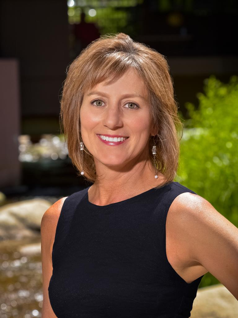 Lynne Krnacik