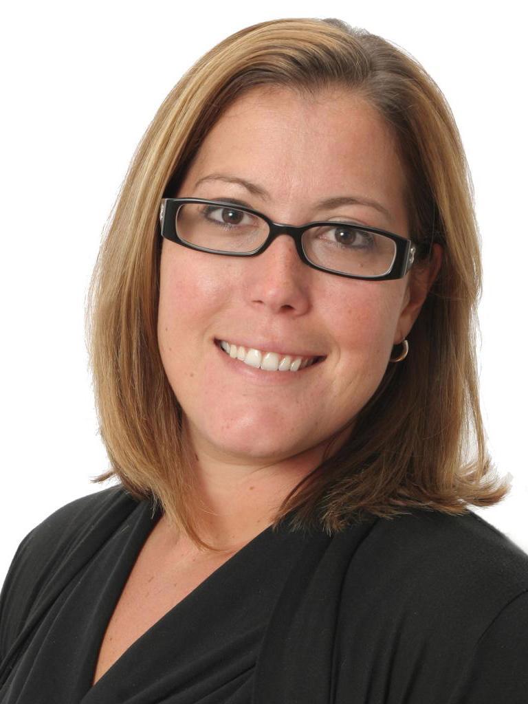 Dianne Heleno Profile Image