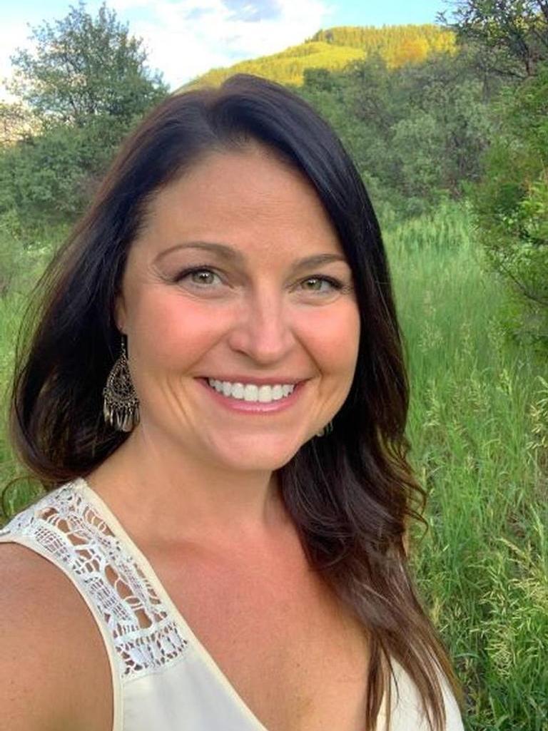 Lesley Norton Profile Photo