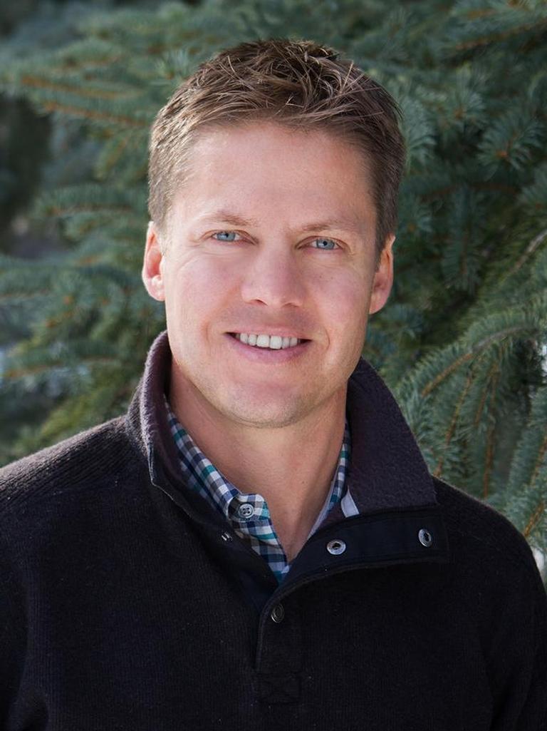 Tony Larese
