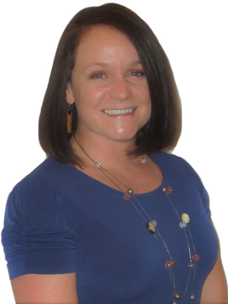 Hazel Hackett Profile Image