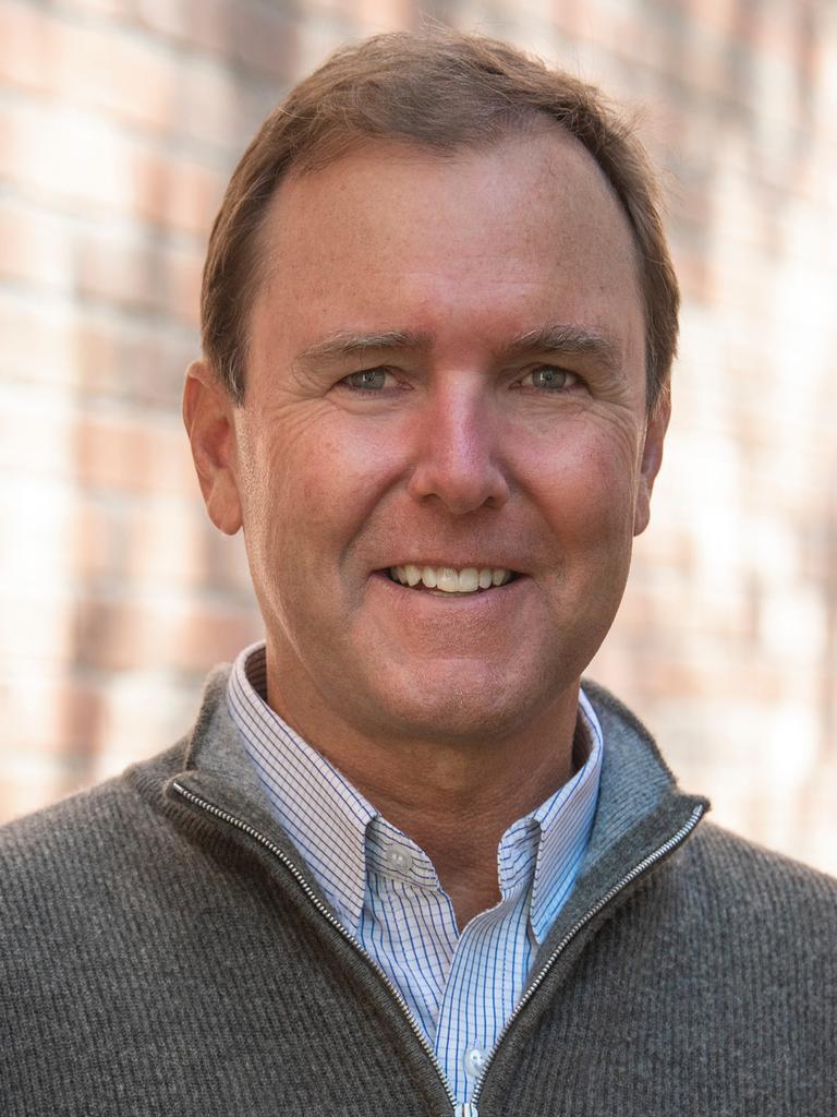 David Wadley