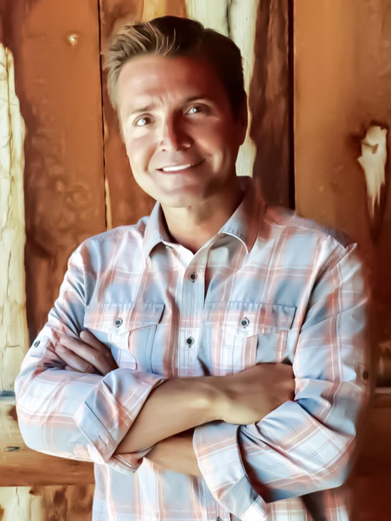 Michael Gullotti