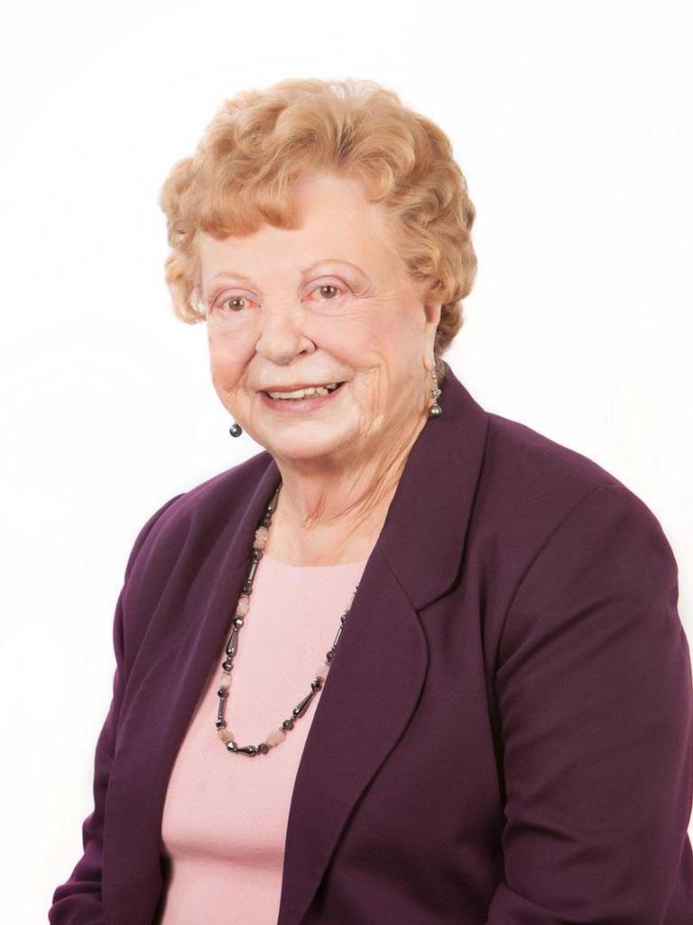 Pat Janz
