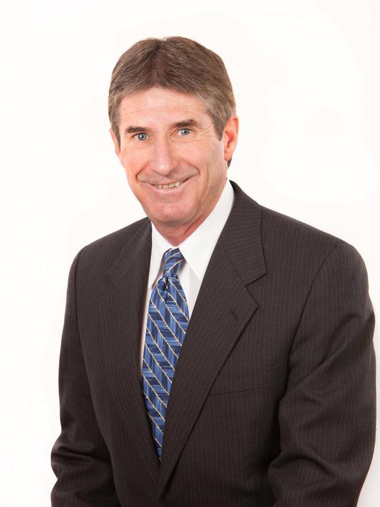 Bill Schultz Profile Image