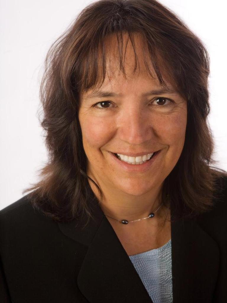 Gina Piccoli