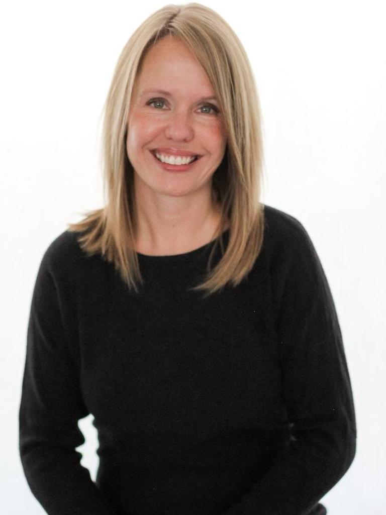 Heather Feistner Profile Image
