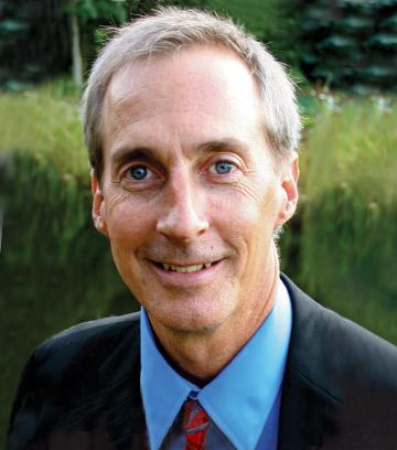 Dave Moloney
