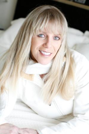Jody Cork Profile Image