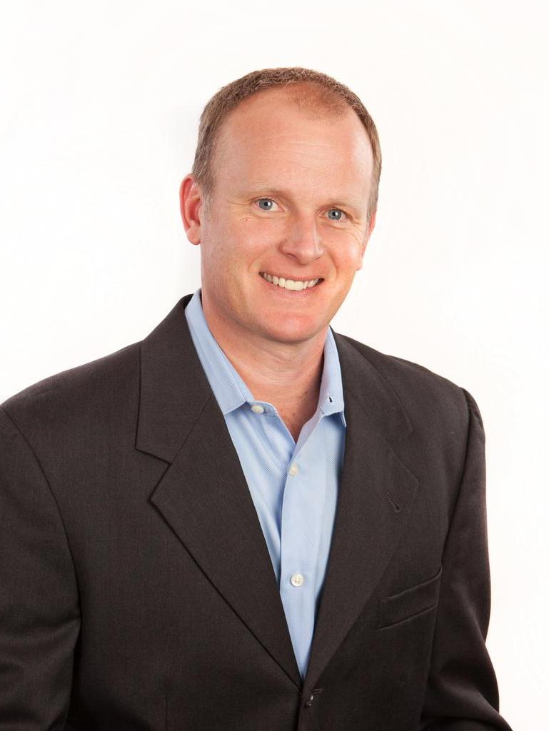 Jason McMillen