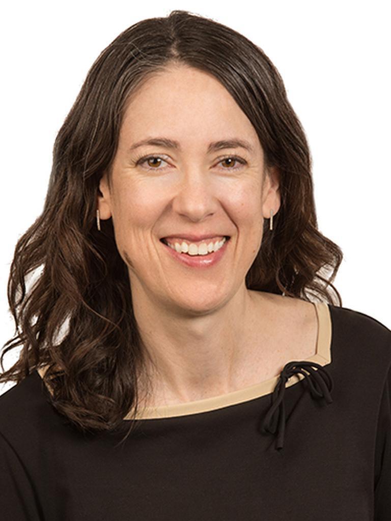 Heather Erb Profile Photo