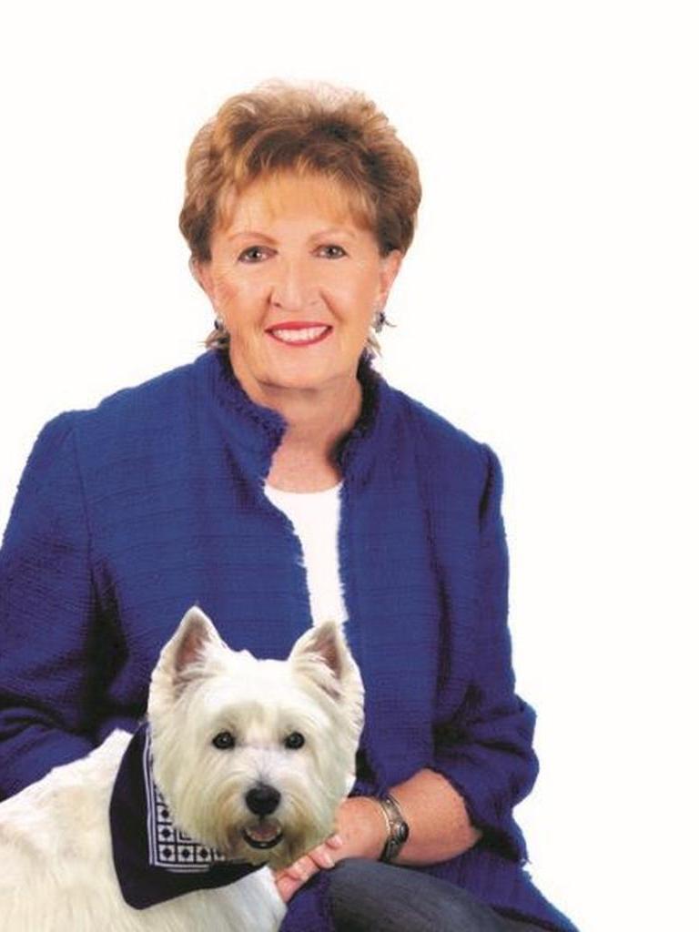 BOBBIE CARLL profile image