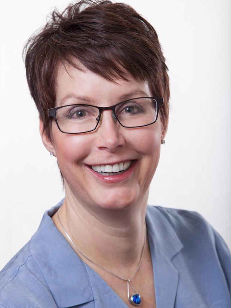 Winona Schwartz Profile Image