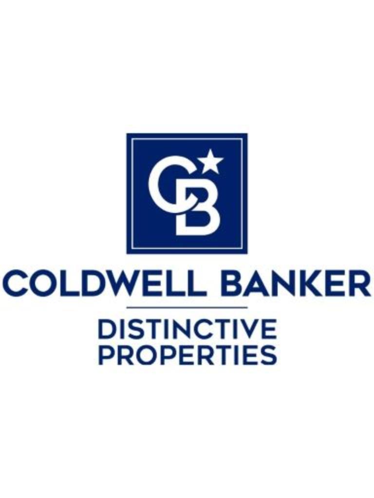 Coldwell Banker Distinctive Properties Montrose Profile Photo