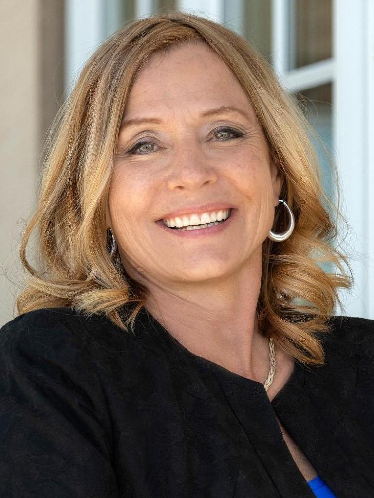 Lisa Stephenson Profile Photo