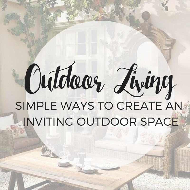 Outdoor Living Main Photo