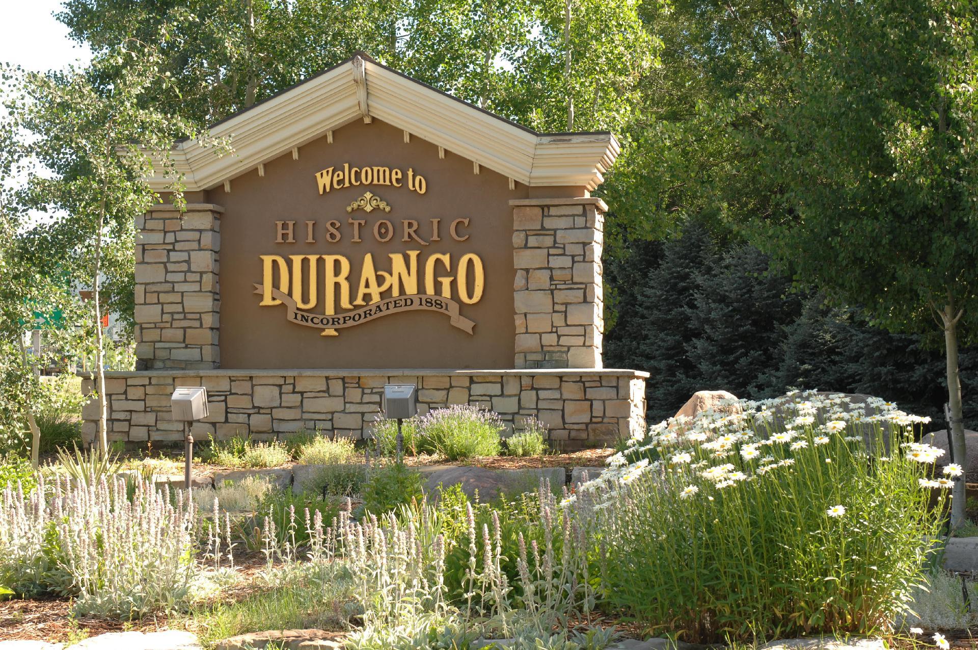 It's a Durango Life Main Photo