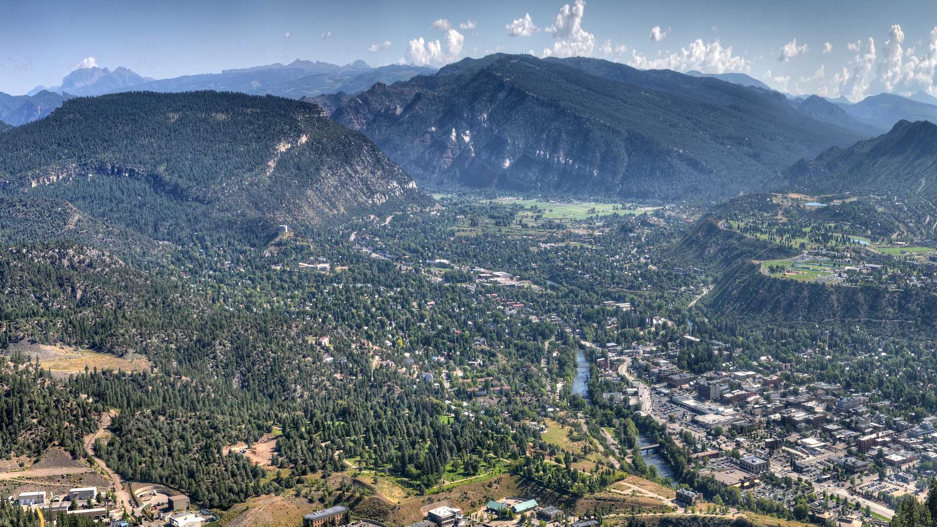 5 Summer Activities in and Around Durango Main Photo