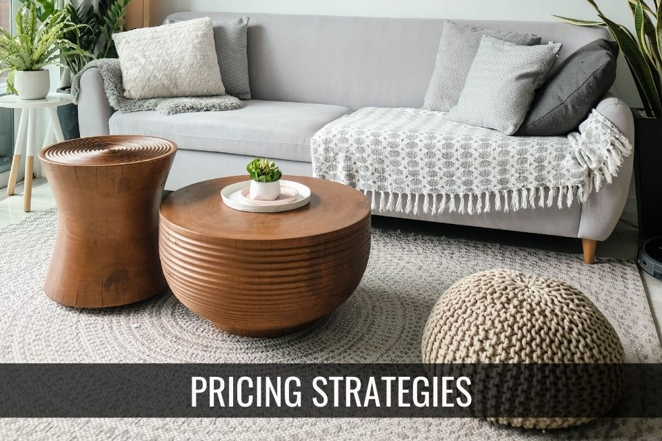 3 Pricing Strategies in a Seller's Market Main Photo