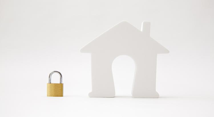 Why Foreclosures Will Not Crush the Housing Market Next Year Main Photo