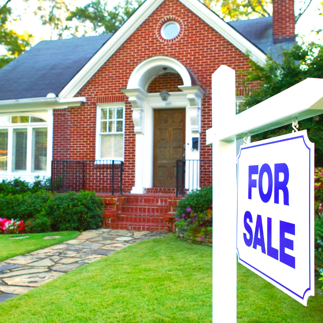 5 Things to Know Before Selling Your Home Picture