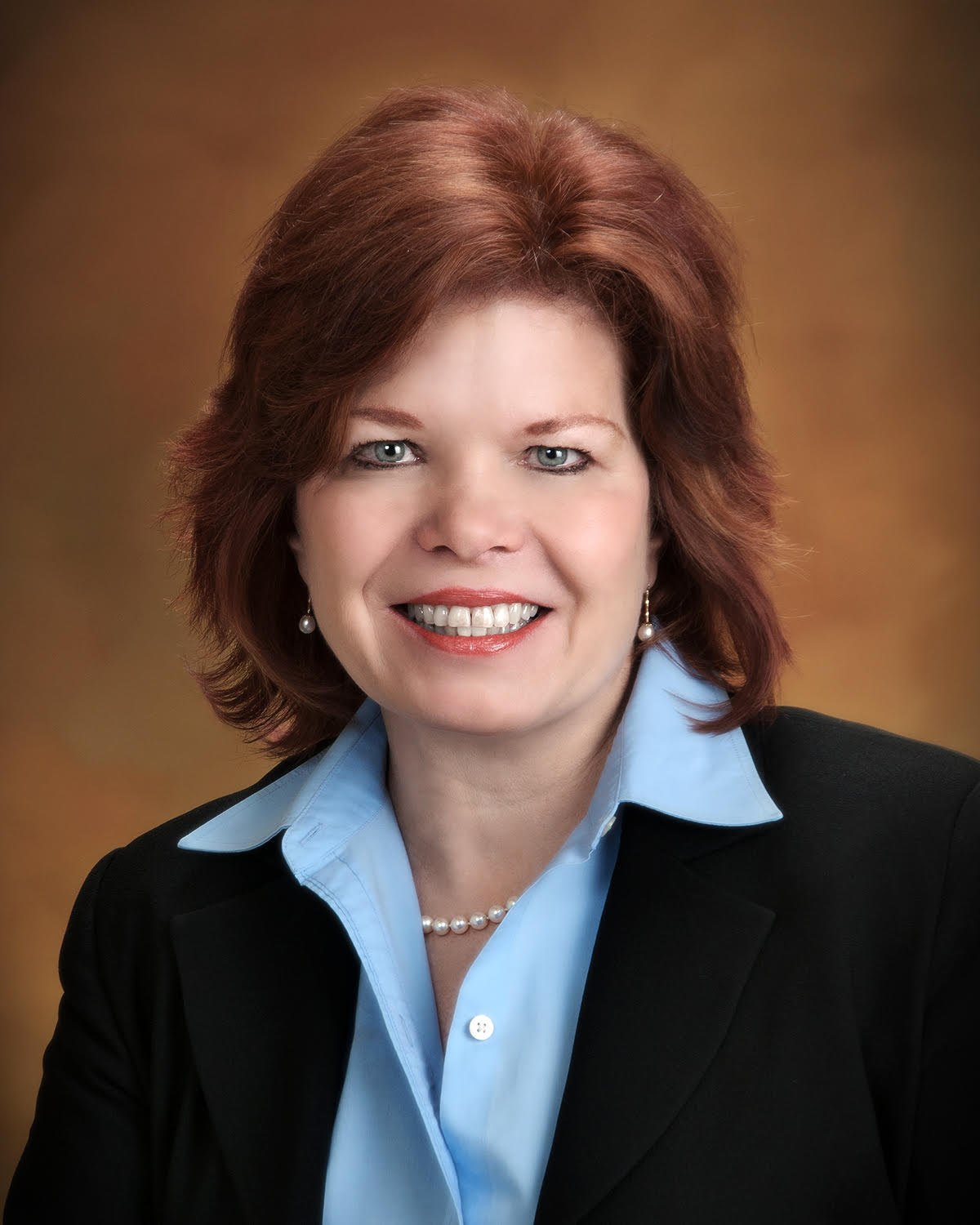 Please help us welcome Carol Skubic to our Coldwell Banker family! Main Photo