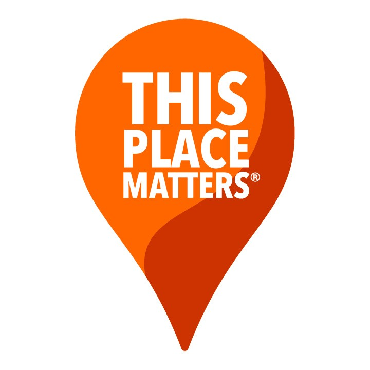 This Place Matters! Main Photo