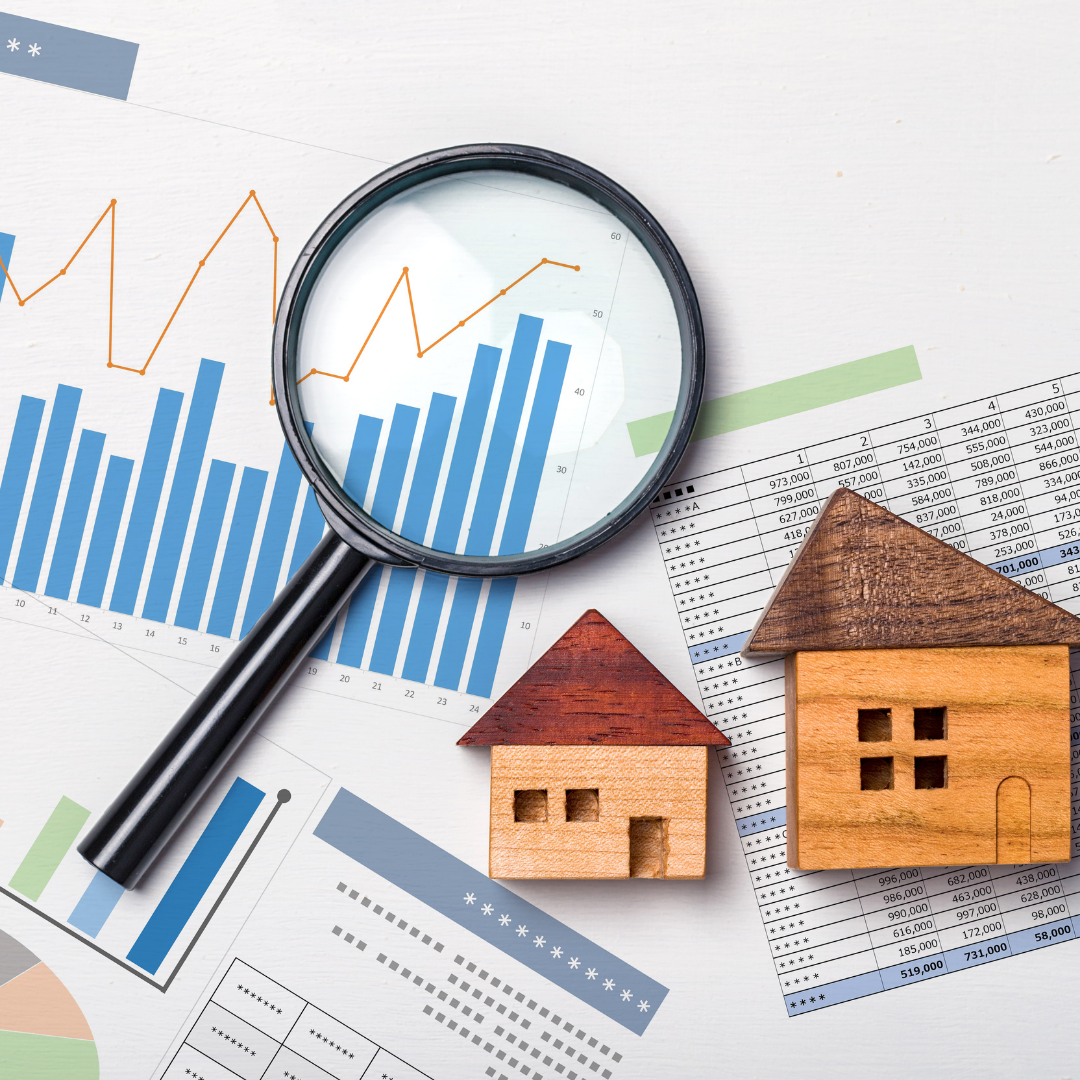 Is Real Estate Still A Good Investment? Main Photo