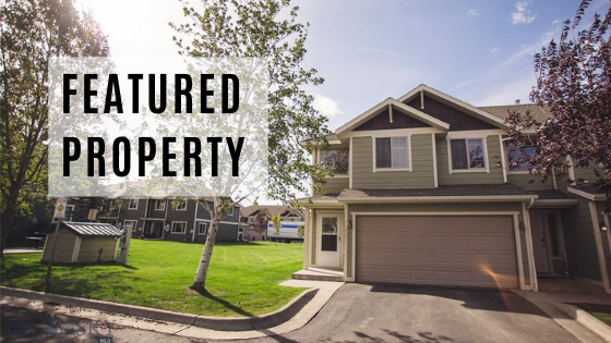 Featured Property Main Photo