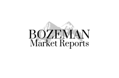 November 2018 Bozeman Real Estate Market Report