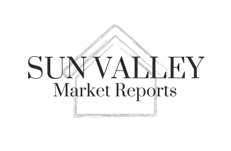 July 2018 Real Estate Market Reports - Sun Valley