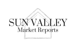 August 2018 Real Estate Market Reports - Sun Valley
