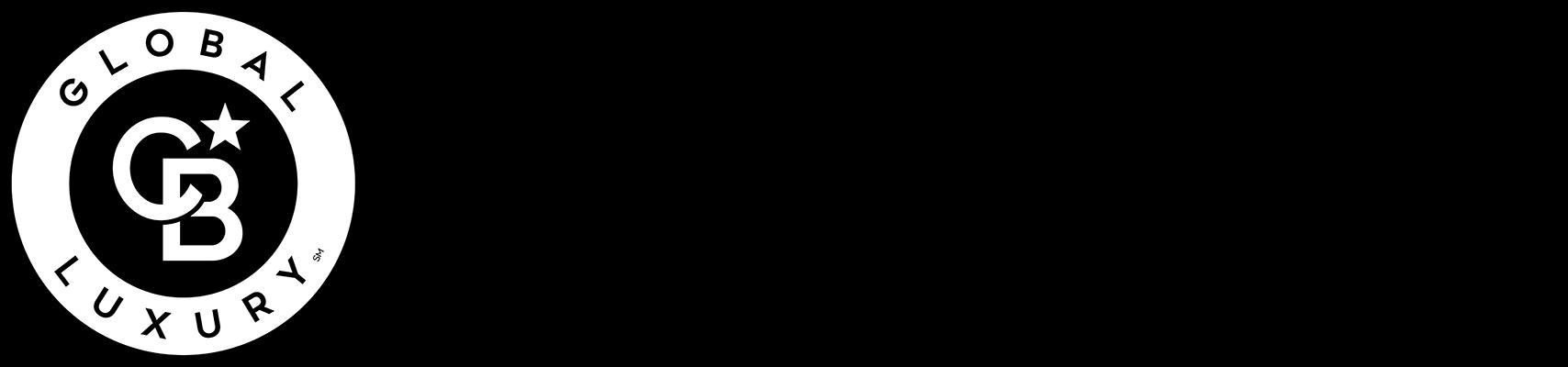 Coldwell Banker Distinctive Properties Logo