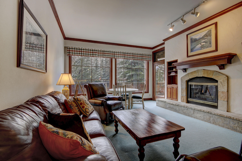 Beaver Creek Home Rentals