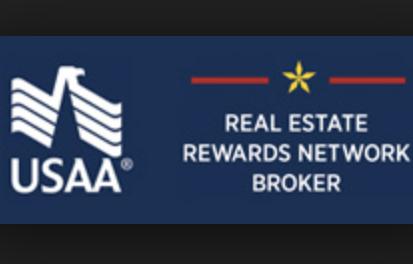 Trusted VA Lenders