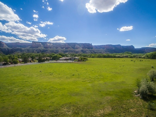 Grand Junction Real Estate Blog Picture