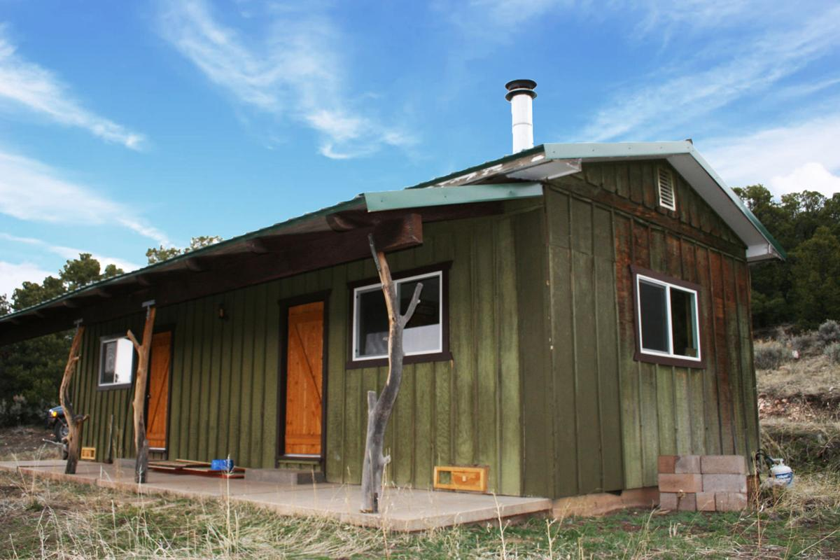 hunting properties near grand junction co