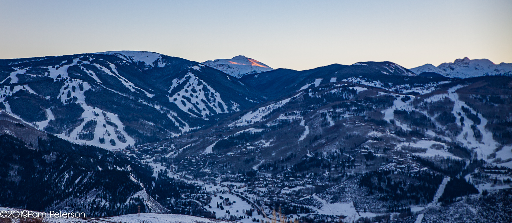 Vail Real Estate Lifestyle Photo 01