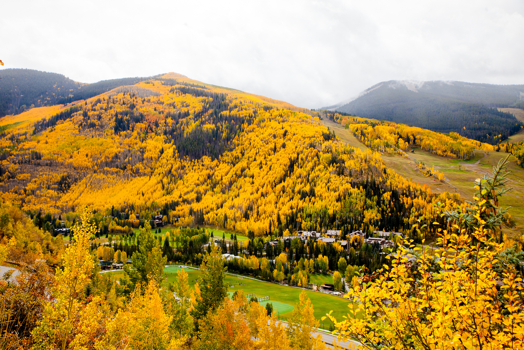 Vail Real Estate Lifestyle Photo 02
