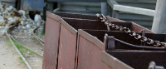 Patented Mining Claim vs.. Unpatented Mining Claim