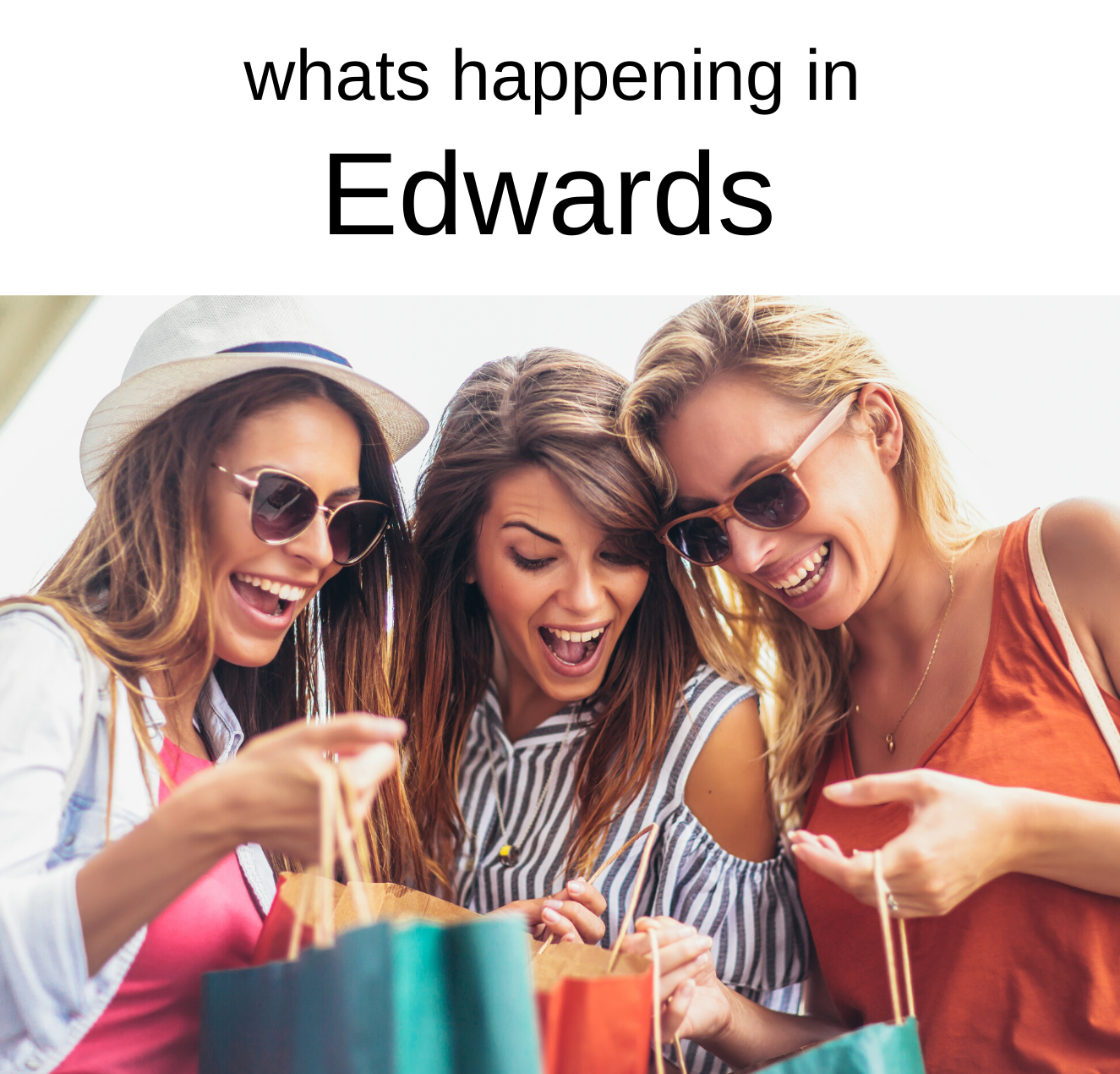 EDWARDS Picture