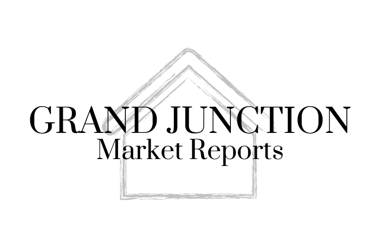 July 2018 Real Estate Market Reports - Grand Junction